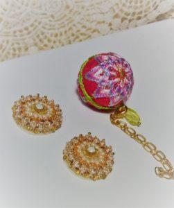 couturier_temari_beads